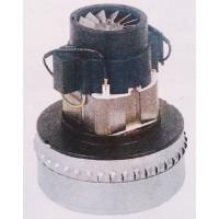 Motor por és vízszívókhoz
