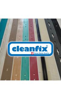 Cleanfix felszívógumi