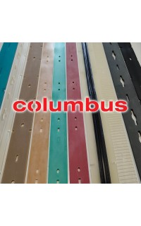 Columbus felszívógumi