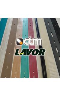 CTM/Lavor felszívógumi