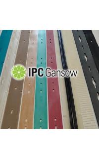 IPC/Gansow felszívógumi