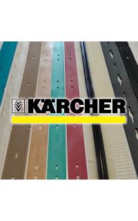 Karcher felszívógumi