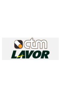 CTM/Lavor