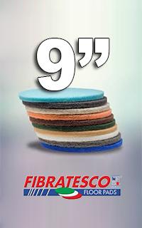 09 - Fibratesco pad