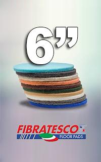 06 - Fibratesco pad