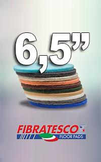 06,5 - Fibratesco pad