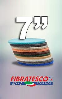 07 - Fibratesco pad