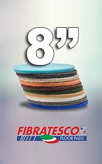 08 - Fibratesco pad