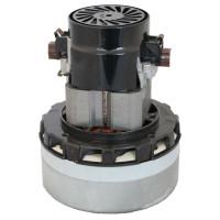 240 V,  2 fokozatú bypass szívómotor, 116590-00