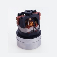 R26APSS szívómotor Lindhaus gépekhez