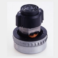 R36ALSS periférikus motor