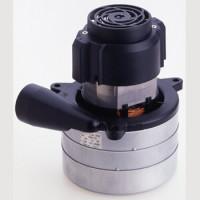 R36AT3S tangenciális motor